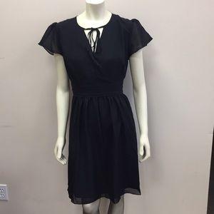 ModCloth flirty dress
